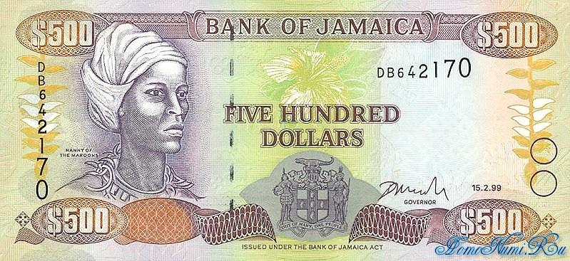 http://homonumi.ru/pic/n/Jamaica/P-77c-f.jpg