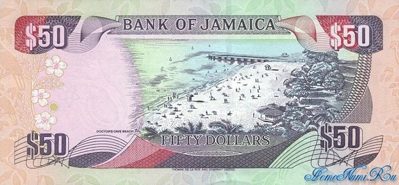 http://homonumi.ru/pic/n/Jamaica/P-79-b.jpg