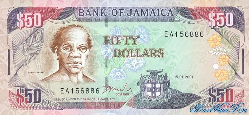 http://homonumi.ru/pic/n/Jamaica/P-79-f.jpg