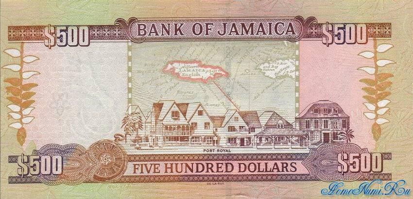 http://homonumi.ru/pic/n/Jamaica/P-80-b.jpg