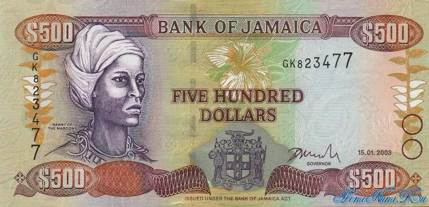 http://homonumi.ru/pic/n/Jamaica/P-80-f.jpg