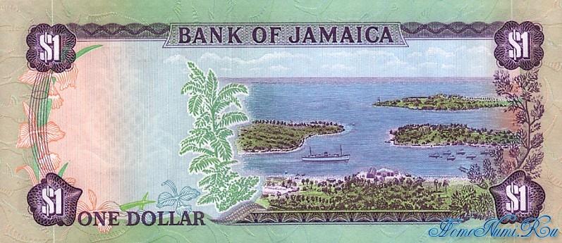 http://homonumi.ru/pic/n/Jamaica/P-CS1a-b.jpg