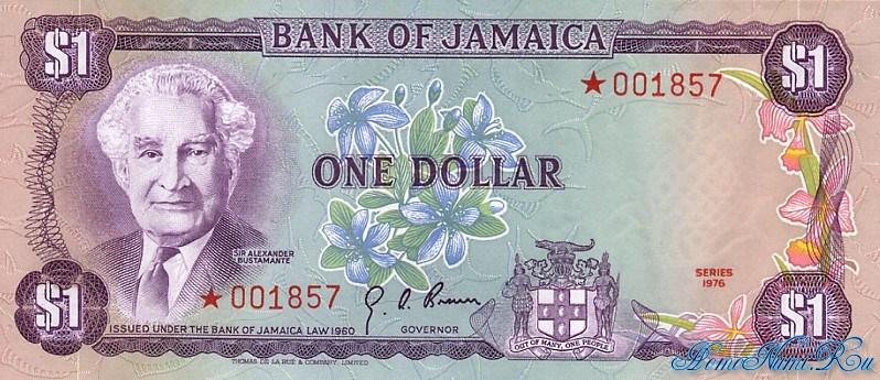 http://homonumi.ru/pic/n/Jamaica/P-CS1a-f.jpg