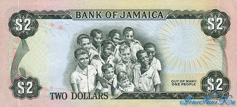 http://homonumi.ru/pic/n/Jamaica/P-CS1b-b.jpg
