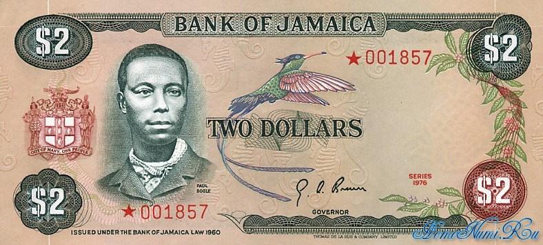 http://homonumi.ru/pic/n/Jamaica/P-CS1b-f.jpg