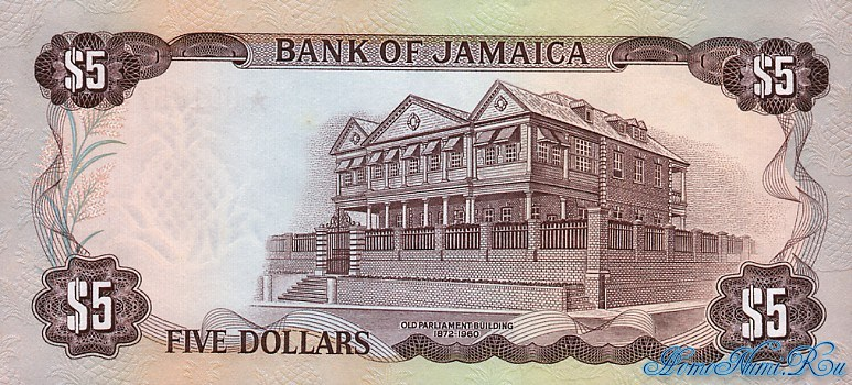 http://homonumi.ru/pic/n/Jamaica/P-CS1c-b.jpg