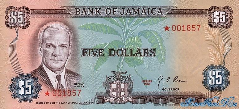 http://homonumi.ru/pic/n/Jamaica/P-CS1c-f.jpg