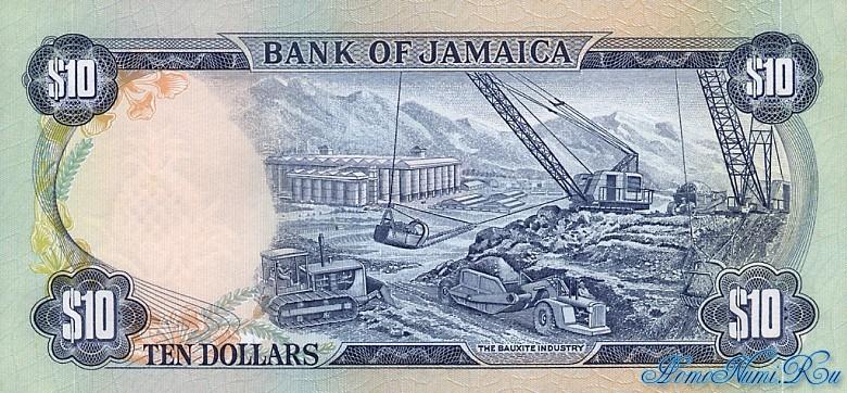 http://homonumi.ru/pic/n/Jamaica/P-CS1d-b.jpg