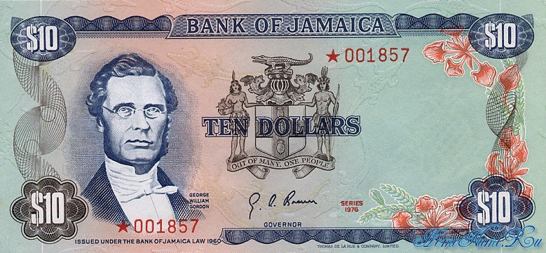 http://homonumi.ru/pic/n/Jamaica/P-CS1d-f.jpg