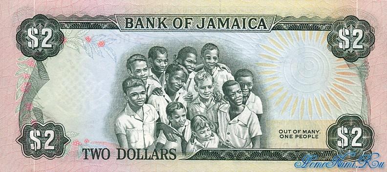 http://homonumi.ru/pic/n/Jamaica/P-CS2b-b.jpg