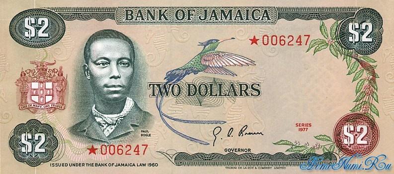 http://homonumi.ru/pic/n/Jamaica/P-CS2b-f.jpg
