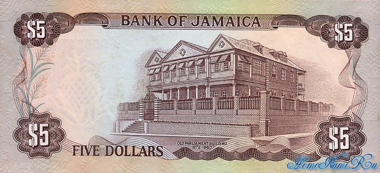 http://homonumi.ru/pic/n/Jamaica/P-CS2c-b.jpg