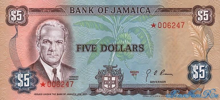 http://homonumi.ru/pic/n/Jamaica/P-CS2c-f.jpg