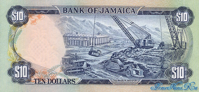 http://homonumi.ru/pic/n/Jamaica/P-CS2d-b.jpg