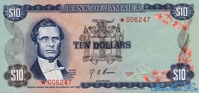 http://homonumi.ru/pic/n/Jamaica/P-CS2d-f.jpg