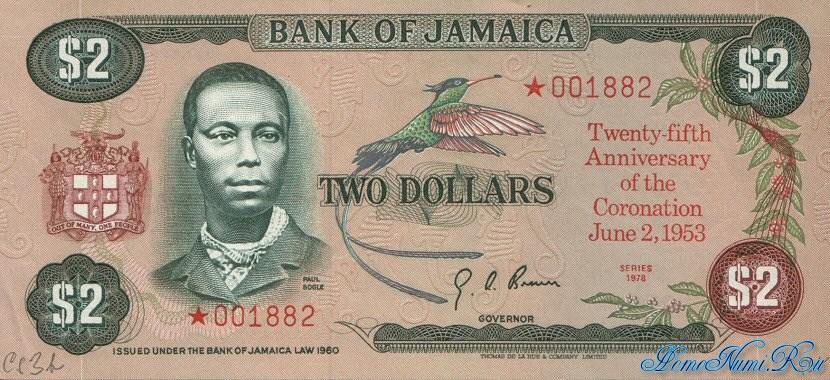 http://homonumi.ru/pic/n/Jamaica/P-CS3a-f.jpg