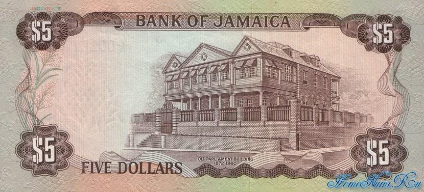 http://homonumi.ru/pic/n/Jamaica/P-CS3b-b.jpg