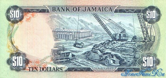 http://homonumi.ru/pic/n/Jamaica/P-CS3c-b.jpg
