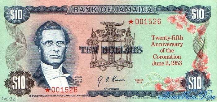 http://homonumi.ru/pic/n/Jamaica/P-CS3c-f.jpg