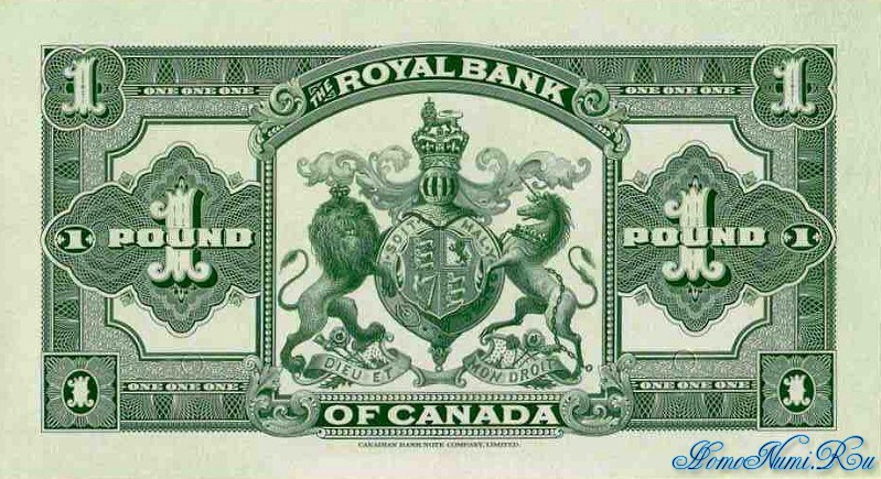 http://homonumi.ru/pic/n/Jamaica/P-S226-b.jpg