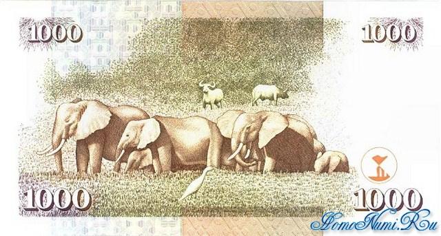 http://homonumi.ru/pic/n/Kenya/P-34a-b.jpg