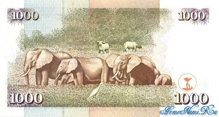 http://homonumi.ru/pic/n/Kenya/P-40d-b.jpg