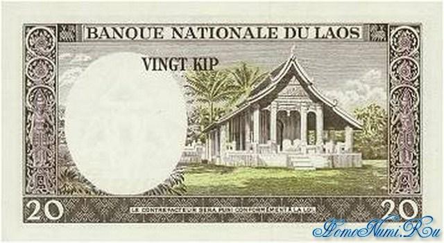 http://homonumi.ru/pic/n/Laos/P-11-b.jpg