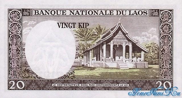 http://homonumi.ru/pic/n/Laos/P-11b-b.jpg