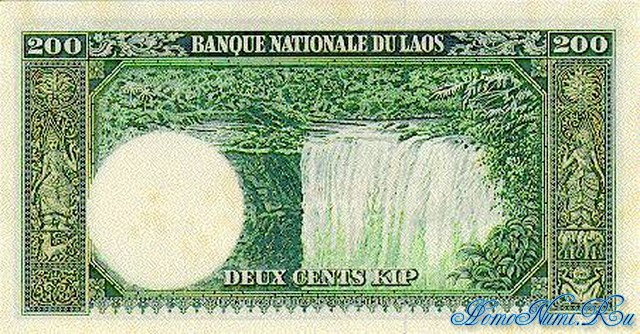http://homonumi.ru/pic/n/Laos/P-13b-b.jpg