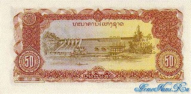 http://homonumi.ru/pic/n/Laos/P-29-b.jpg