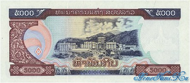 http://homonumi.ru/pic/n/Laos/P-34-b.jpg