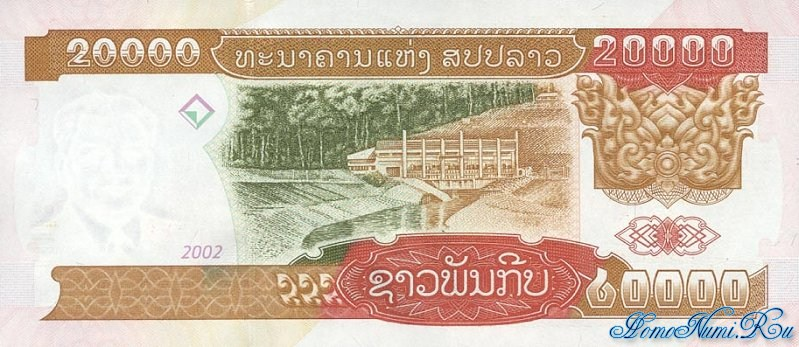 http://homonumi.ru/pic/n/Laos/P-36-b.jpg