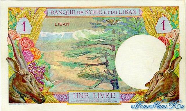 http://homonumi.ru/pic/n/Lebanon/P-15-b.jpg