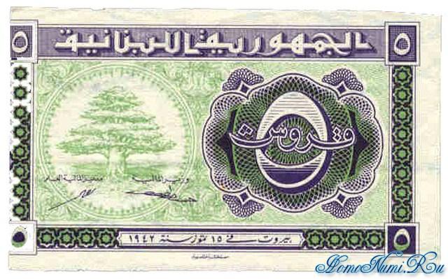 http://homonumi.ru/pic/n/Lebanon/P-34-b.jpg