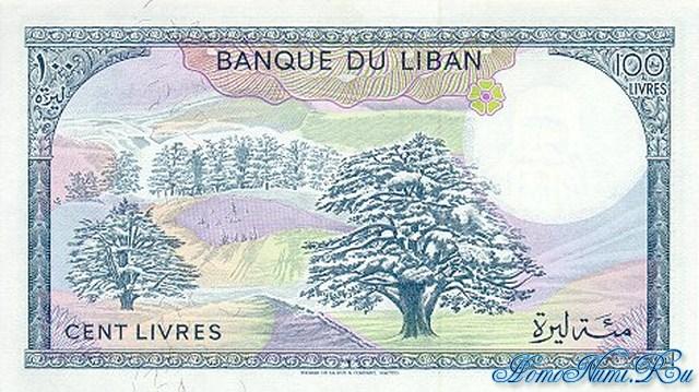 http://homonumi.ru/pic/n/Lebanon/P-66-b.jpg