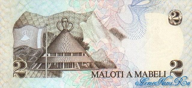 http://homonumi.ru/pic/n/Lesotho/P-4b-b.jpg