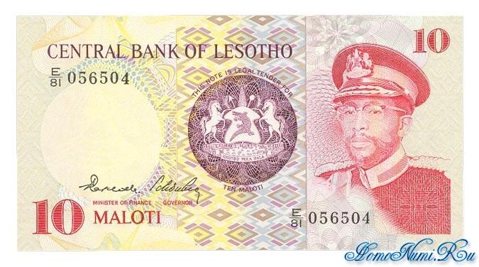 http://homonumi.ru/pic/n/Lesotho/P-6b-f.jpg