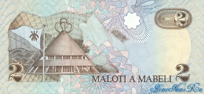 http://homonumi.ru/pic/n/Lesotho/P-9-b.jpg