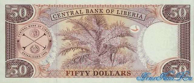 http://homonumi.ru/pic/n/Liberia/P-29-b.jpg