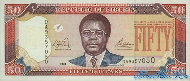 http://homonumi.ru/pic/n/Liberia/P-29-f.jpg