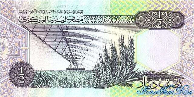 http://homonumi.ru/pic/n/Libya/P-53-b.jpg