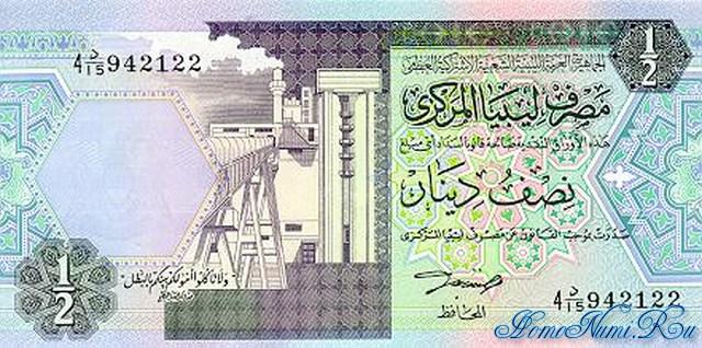 http://homonumi.ru/pic/n/Libya/P-58-f.jpg