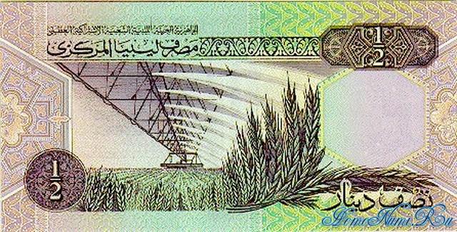 http://homonumi.ru/pic/n/Libya/P-58b-b.jpg