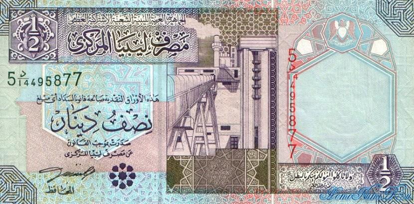 http://homonumi.ru/pic/n/Libya/P-63-f.jpg