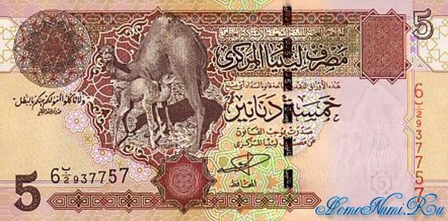 http://homonumi.ru/pic/n/Libya/P-New1-f.jpg