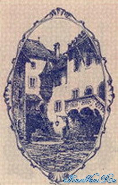 http://homonumi.ru/pic/n/Liechtenstein/P-1-b.jpg