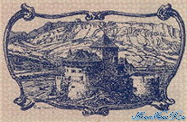 http://homonumi.ru/pic/n/Liechtenstein/P-2-b.jpg