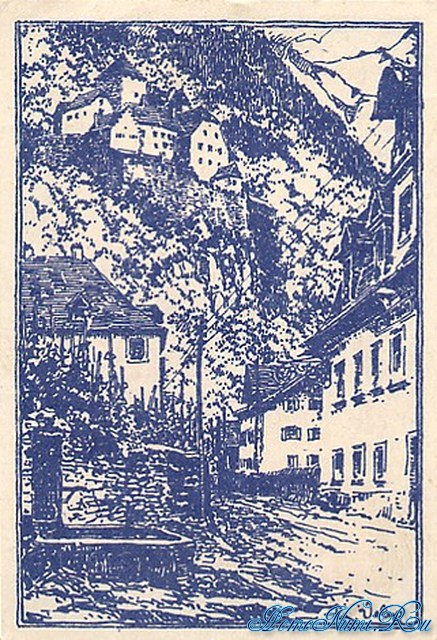 http://homonumi.ru/pic/n/Liechtenstein/P-3-b.jpg