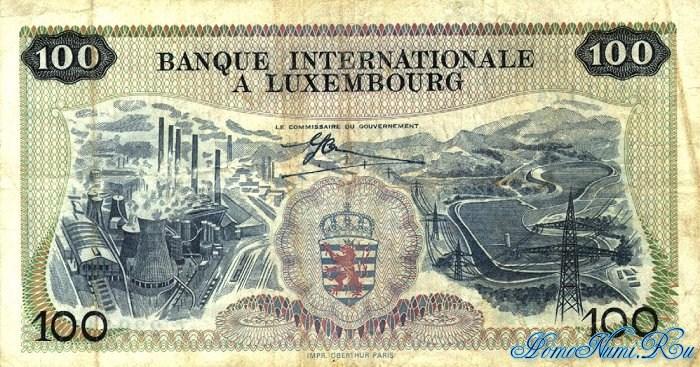 http://homonumi.ru/pic/n/Luxembourg/P-14-b.jpg