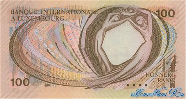 http://homonumi.ru/pic/n/Luxembourg/P-14A-b.jpg